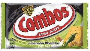 Jalapeno Cheddar Combos. So, so wrong.