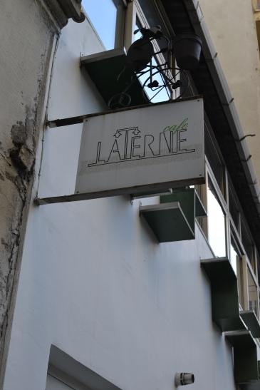 IST-LaTerne